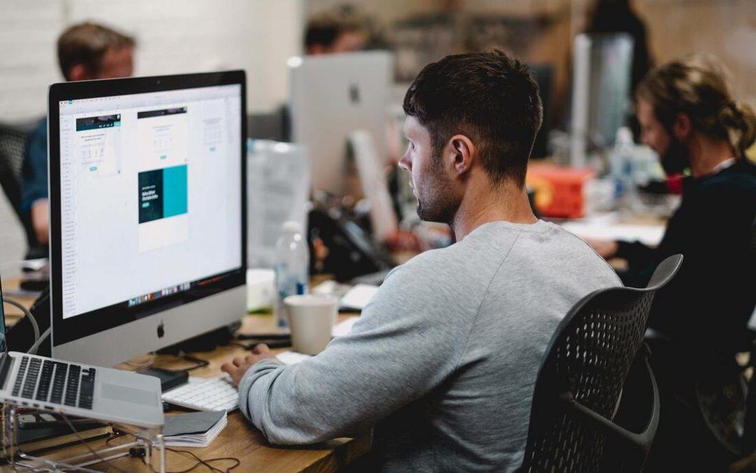 Managing Sales People – What to Measure?